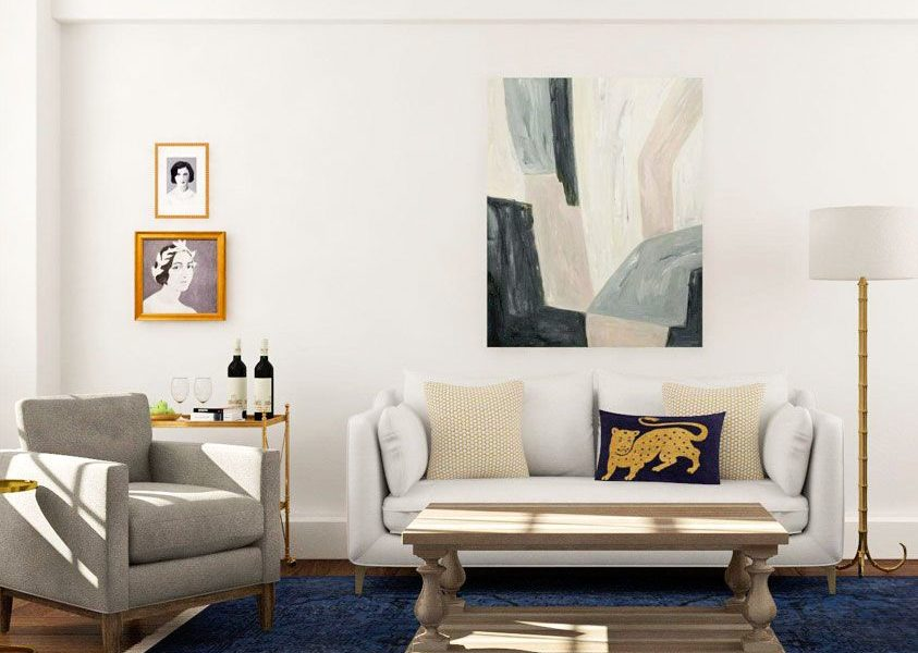 Living Room Ideas 15 Easy Ways To Refresh Your Living Room Lifeframe
